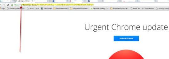 Chrome_scam_8-1-2016 1-43-21 PM_half