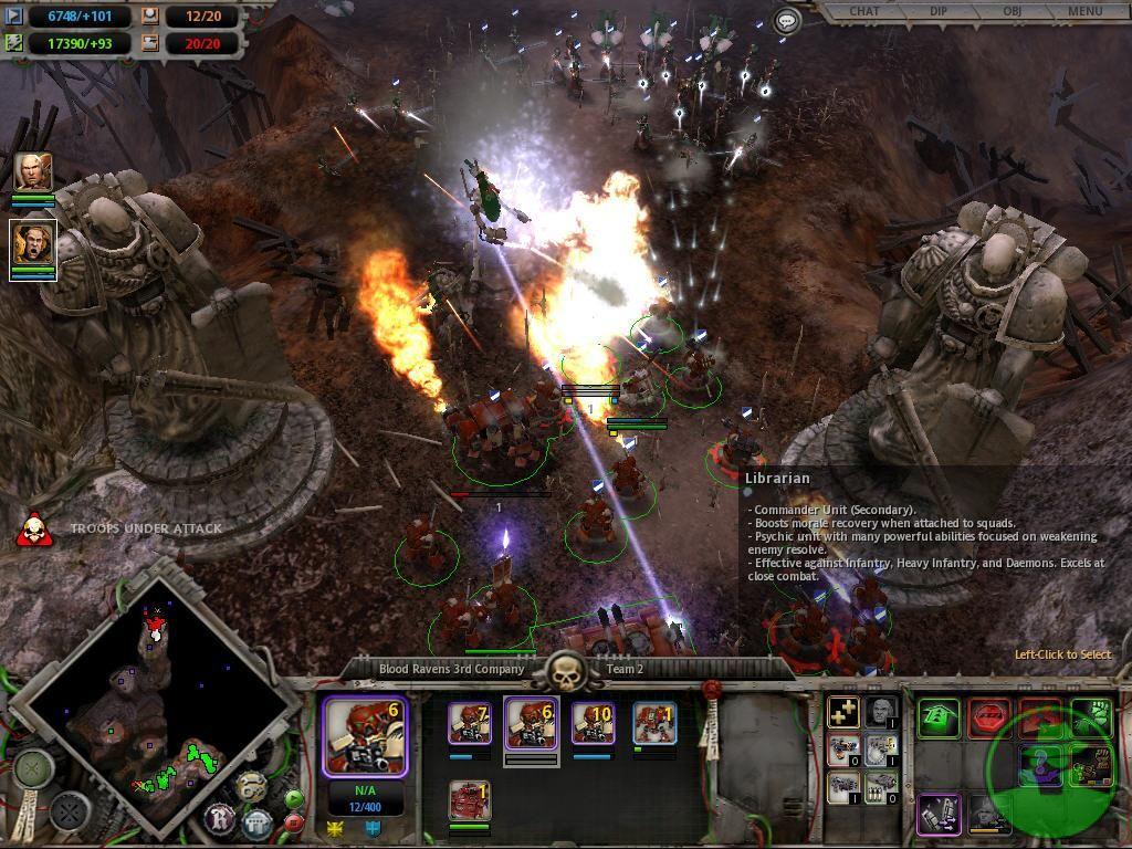 https://i1.wp.com/pcmedia.gamespy.com/pc/image/article/548/548862/warhammer-40000-dawn-of-war-20040916100209878.jpg