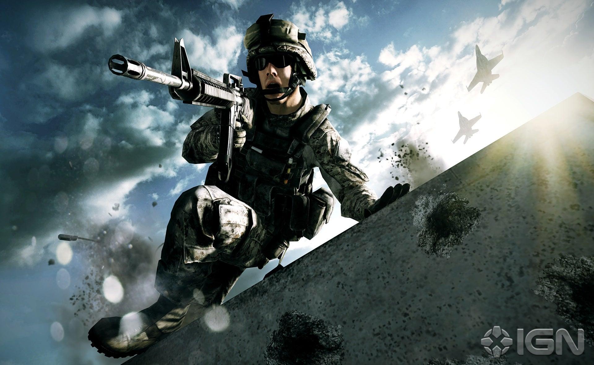 https://i1.wp.com/pcmedia.ign.com/pc/image/article/119/1194679/battlefield-3-20110915101741491.jpg