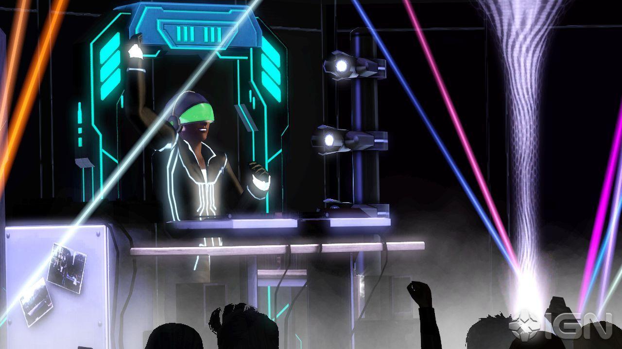 《 模擬市民 3 : 華麗舞臺 ∣ The Sims 3 : ShowTime 》[ 第六部資料片 ] [ 破解版 ] [ 4.8G ] [ EN/TW ] - BT 電腦PC遊戲區 ...