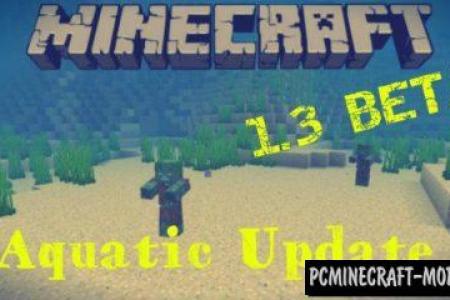 Minecraft Spielen Deutsch Minecraft Pocket Edition Kostenlos - Minecraft pe jetzt kostenlos spielen