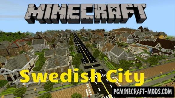 Map Maps For Minecraft Pe World Map Full Maps - Minecraft pe online spielen deutsch