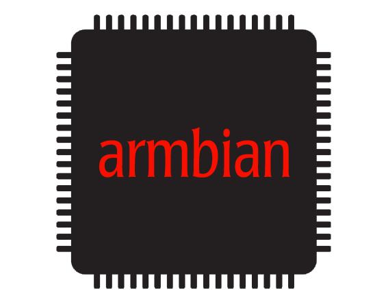 Armbian - самая популярная ОС для одноплатных компьютеров на базе ARM - процессоров