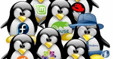 Список операционных систем для Raspberry Pi
