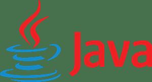 Установка Java на Armbian