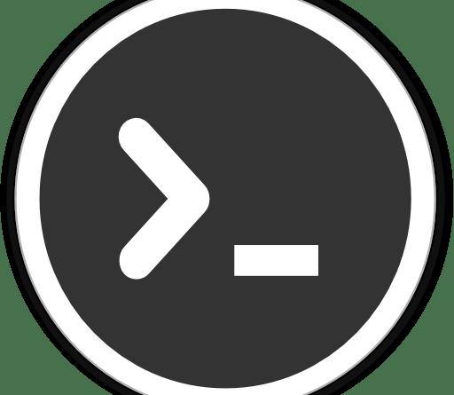 Подключение по SSH из Windows к Orange Pi с Armbian Linux Bionic