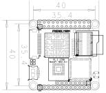 NanoPi-NEO-AIR-dimensions