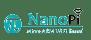 Таблица сравнения моделей NanoPi
