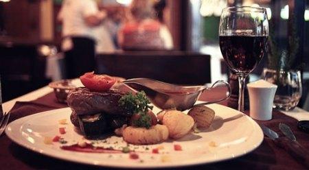 DinnerLifestyle