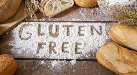 GlutenLifestyle