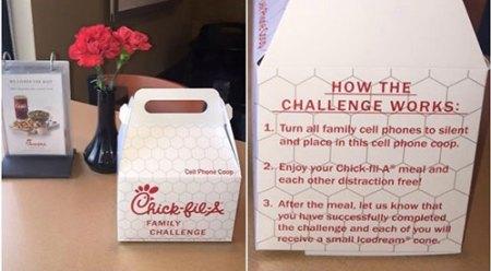 Chick-fi-A1