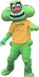 jurdy