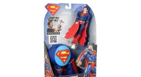 superman-launcher