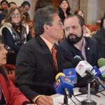 Gaudencio Anaya Sánchez