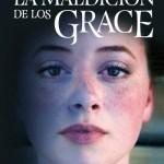 La maldicion de los Grace; Laura Eve