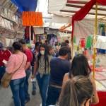 Mercado Independencia