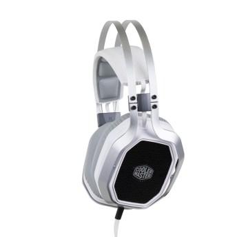 Cooler Master MasterPulse White Edition