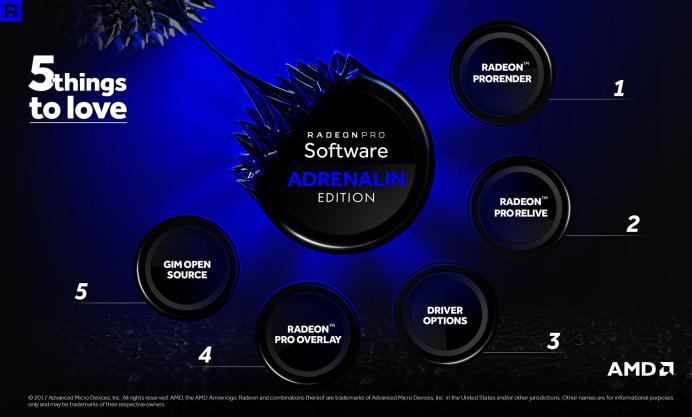 radeon-software-adrenalin-edition-2