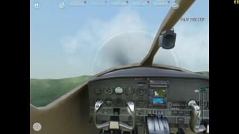 take-off-the-flight-simulator--1