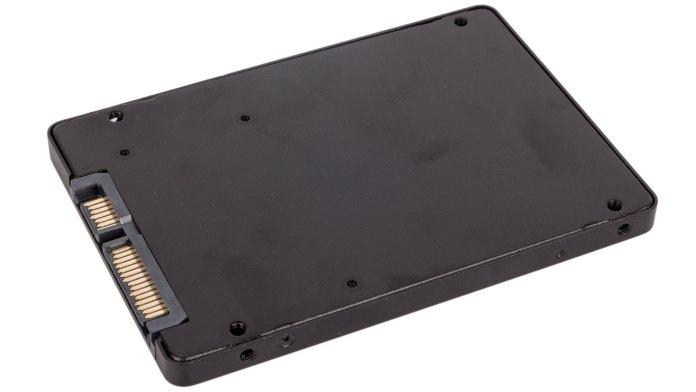 Silicon Power S55 120 GB