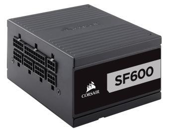 CORSAIR SF 80 PLUS Platinum