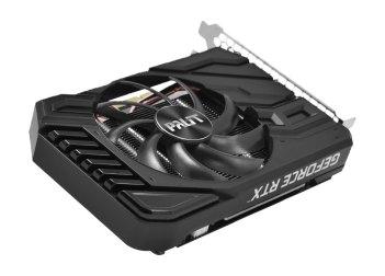Palit GeForce RTX 2060 StormX