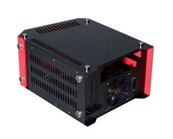 id-cooling-t60-saID-COOLING T60-SFXfx-7