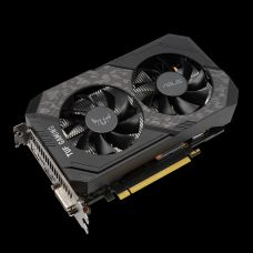 ASUS TUF Gaming GeForce GTX 1650 SUPER