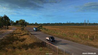 euro-truck-simulator-2-aktualizacja-1.38-12
