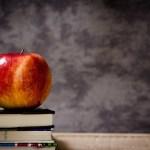 Memajukan Pendidikan
