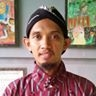 Usman Musiyanto