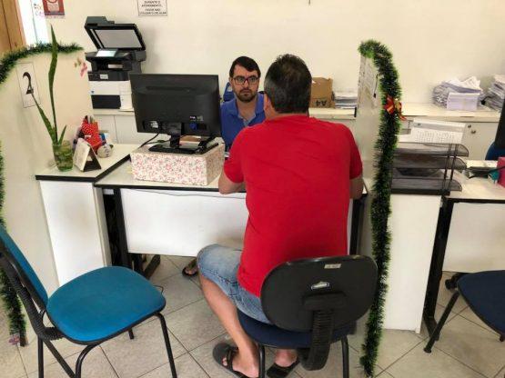Pagamento do IPTU 2018 em conta única segue até o dia 20 de fevereiro em Itapema