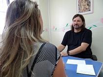 Posto de Atendimento Infantil zera fila de espera de consultas de psiquiatria