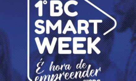 NASA Science Days abre o 1º BC Smart Week neste sábado
