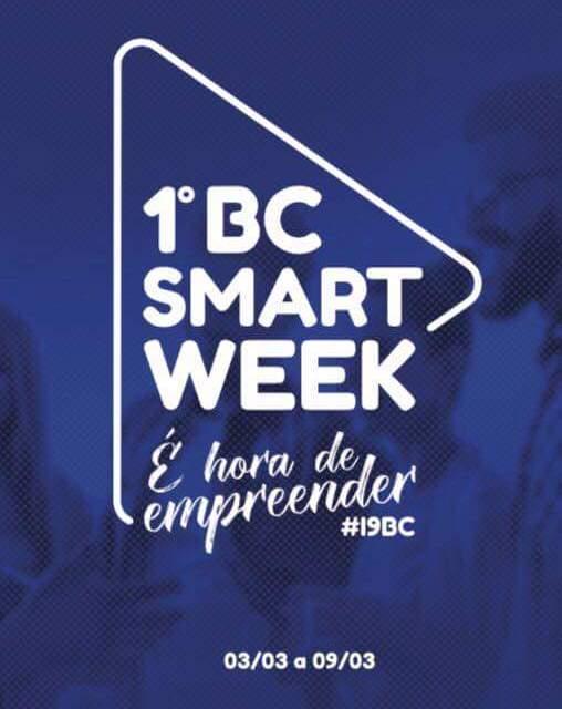 NASA Science Days abre o 1º BC Smart Week neste sábado