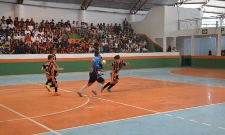 Escolas de Camboriú podem se inscrever para Jogos Escolares de Santa Catarina
