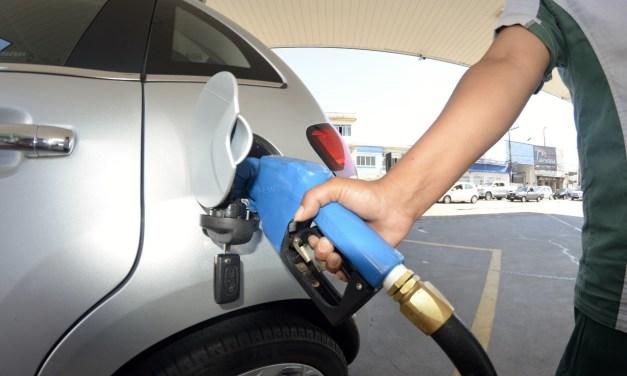 Administração municipal estabelece procedimentos para racionamento de combustível