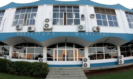 Primeira parcela do 13º salário da Prefeitura de Balneário Camboriú foi paga nesta sexta