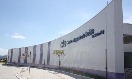 Centro Integrado de Saúde (CIS) completa um ano em funcionamento