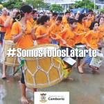 Prefeitura de Camboriú esclarece redução do repasse ao Grupo Socioeducacional e Cultural Latarte
