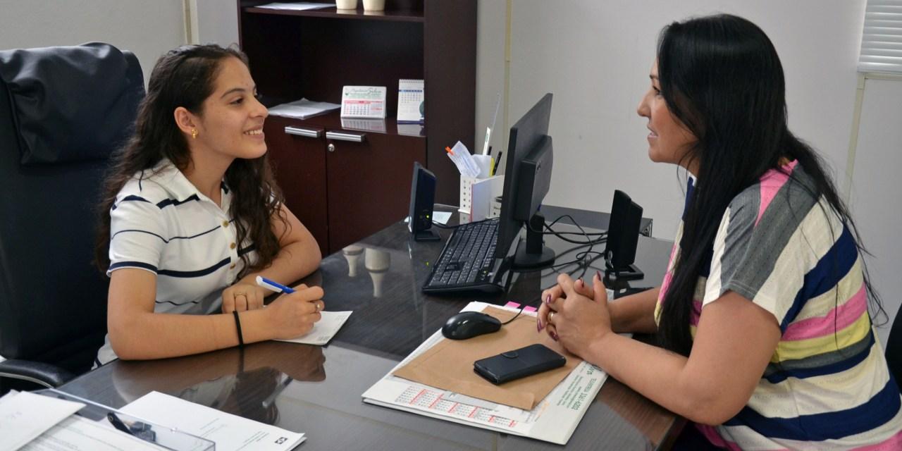 Secretaria de Educação lança programa Cidadão Mirim em Camboriú