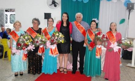 10ª Rainha Raio de Sol foi eleita em Camboriú