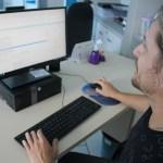 Responsáveis devem atualizar dados de crianças cadastradas na Fila única em Navegantes