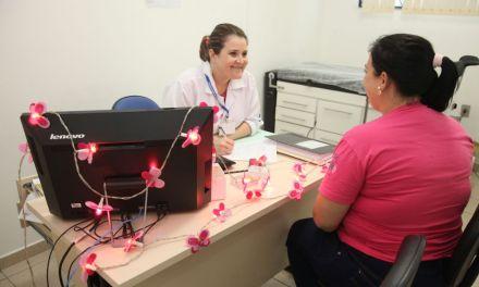 Sábado é Dia D de prevenção contra o câncer e a sífilis em Itajaí