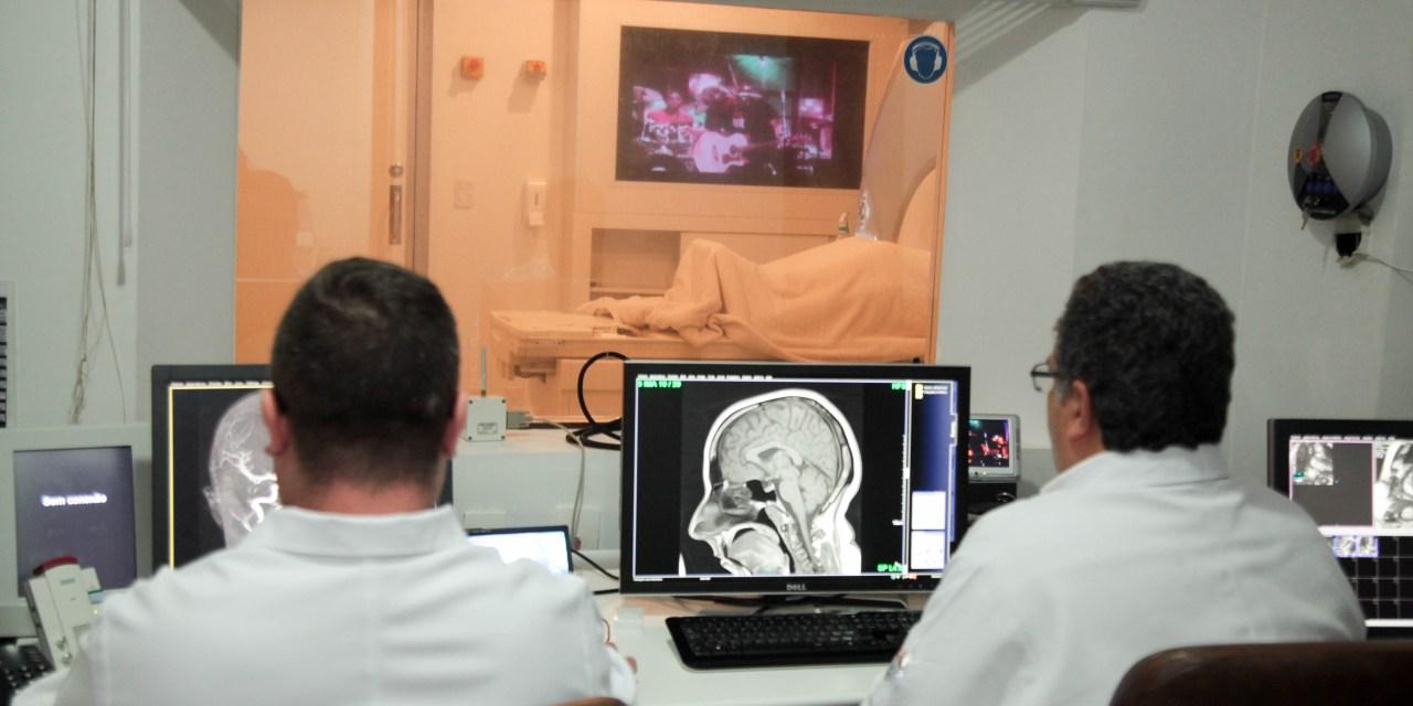 Município de Itajaí retoma mutirões de exames e cirurgias