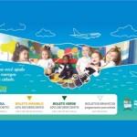 IPTU com 15% de desconto até 28 de fevereiro em Navegantes