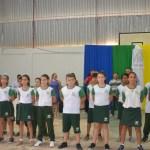 Prefeitura de Camboriú entrega uniforme para alunos da Rede Municipal