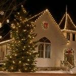 ruth-chapel-at-christmas