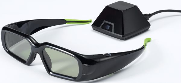 https://i1.wp.com/pcnews.ro/wp-content/uploads/2010/02/3D_glasses.jpg