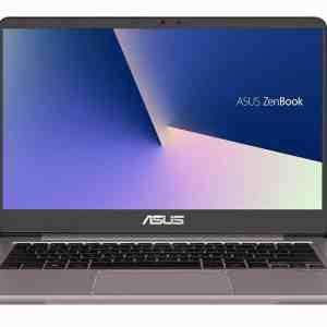 ZenBook UX410UA-GV028T